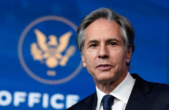 Haïti-Crise : les Etats-Unis prônent une solution inclusive, appellent à la tenue d'élections cette année