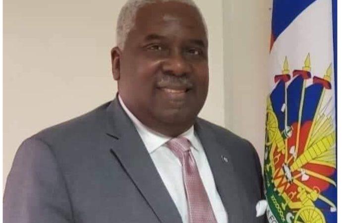 Assassinat de Jovenel Moïse : un 3e Haïtien arrêté par la Police