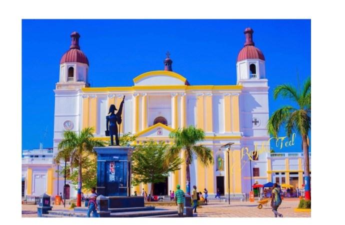 Recadrée par des internautes, RFI enlève sur son site une « image dégradante » du Cap-Haïtien