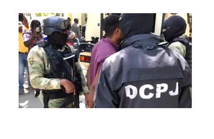 Justice: La DCPJ autorisée à auditionner les agents attachés au service de sécurité présidentielle