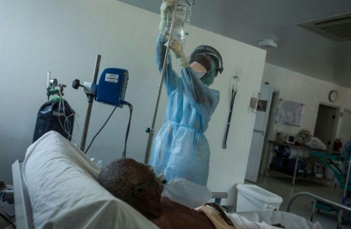 Coronavirus : 108 nouveaux cas détectés, 4 décès enregistrés par les autorités sanitaires