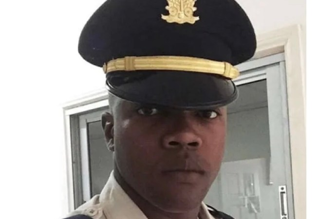 Affaire Jovenel Moïse : Le parquet demande qu'on lui amène Dimitri Hérard et 4 autres policiers