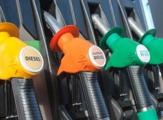 Le Ministère de l'Économie et des Finances réduit de moitié les dépenses relatives au carburant