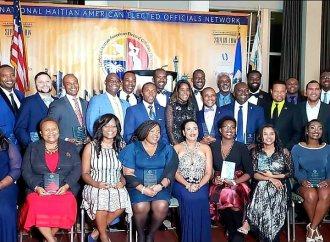 Séisme : des élus haïtiano-américains attendus en Haïti ce lundi 30 août