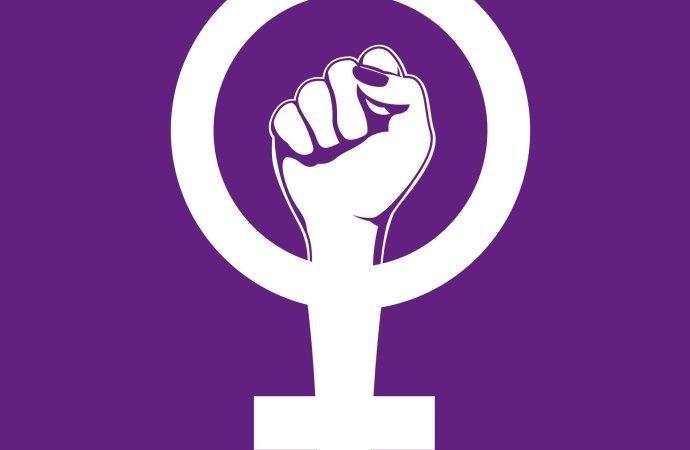 Organisation des élections : le Premier ministre, Ariel Henry, a rencontré le secteur féminin