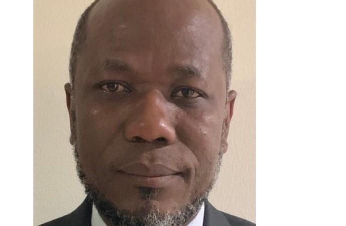 Décès de Claudy Gassant : Les autorités dominicaines confirment le suicide