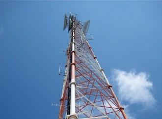 Grand Sud : Le réseau Digicel fait face à une panne