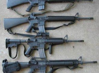 685 arrestations, 24 armes feu et 12 véhicules saisis par la police au cours du mois de juillet