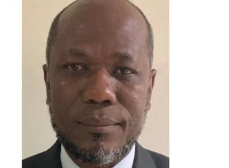 Mort de Claudy Gassant : la thèse du suicide privilégiée par la police dominicaine