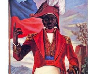 20 septembre, jour de Dessalines : Le secrétariat de la Primature rappelle que cette date est fériée