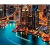 Mieux connaitre Dubaï, la ville qui fait rêver!
