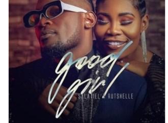 """Culture : La chanson """"Good Girl"""" de Salatiel feat Rutshelle Guillaume nominée pour les AfrimAwards 2021"""