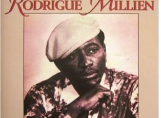 Nécrologie : le chanteur Rodrigue Milien est mort!
