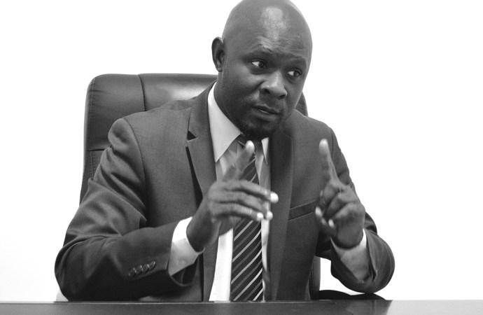 Politique : Démission de Rénald Lubérice du secrétariat général du conseil des ministres