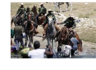 La déportation des migrants sera attaquée au tribunal, prévient Frandley D. Julien
