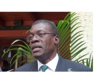 Assassinat de Jovenel Moïse-Enquête : Ariel Henry constitue un obstacle majeur, dénonce l'OPC
