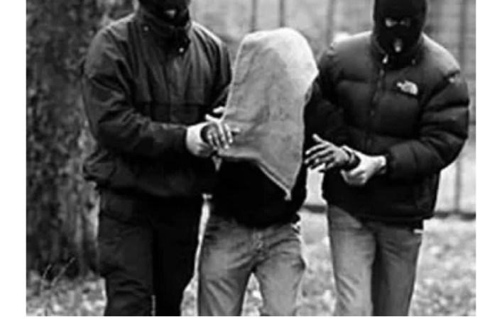 Insécurité : le CARDH a recensé 117 cas de kidnapping en septembre 2021