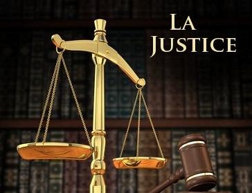 Année judiciaire : l'APM appelle les magistrats à œuvrer en faveur de la redynamisation de la justice haïtienne