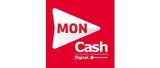MonCash : la DIGICEL sommée de statuer sur l'augmentation des frais de service