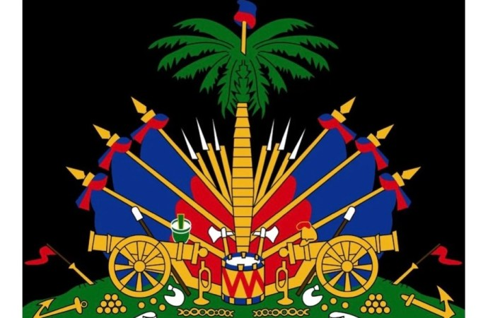 Éphéméride du 14 octobre : Découvrez les évènements historiques qui se sont déroulés en Haïti et ailleurs