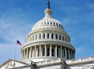 Situation des migrants haïtiens : 16 sénateurs américains écrivent à l'administration Biden