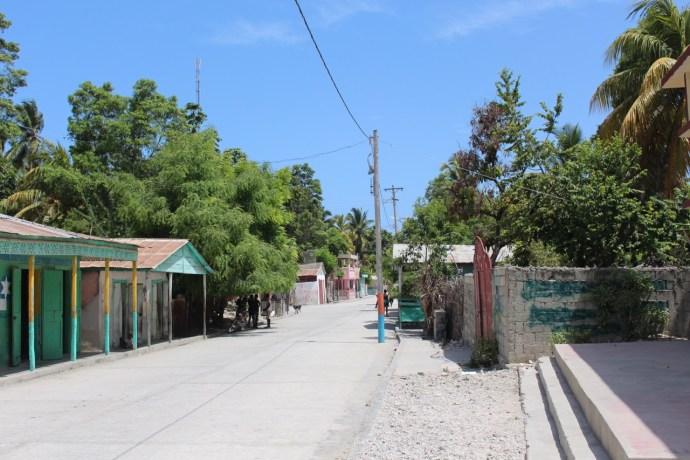 BA_street