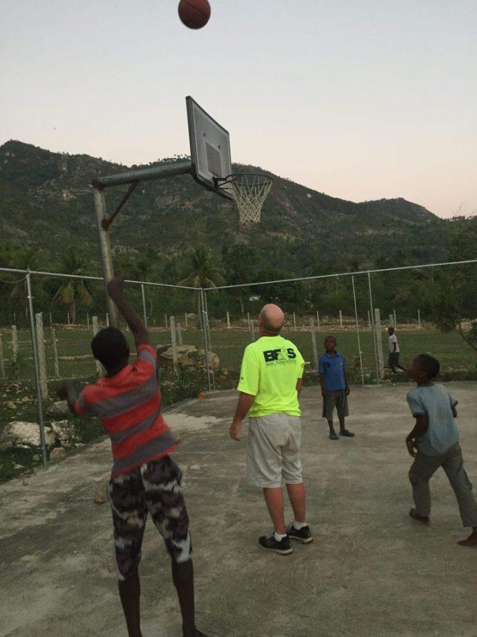 MarkN_basketball