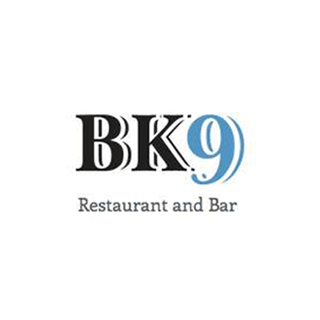 Bk9 1