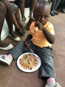 Haiti Fall 2019 IMG_4516
