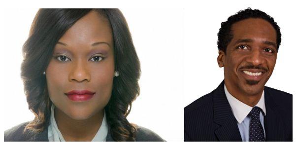 Haitian Times Endorses Bichotte and Dorancy