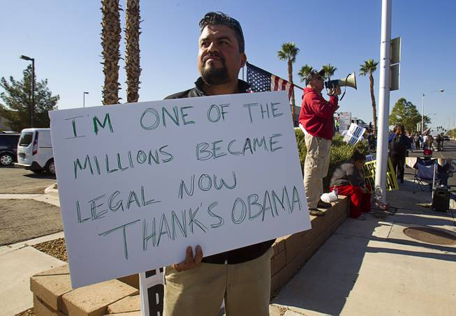 5 Facts To Know About New Obama Immigration Policy