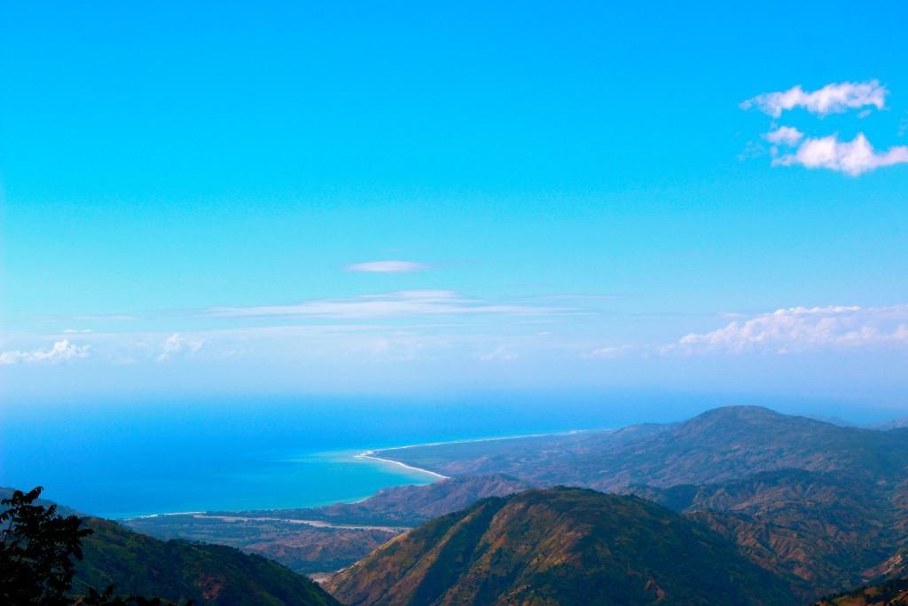 Captivating Haiti's Essence Through Pictures