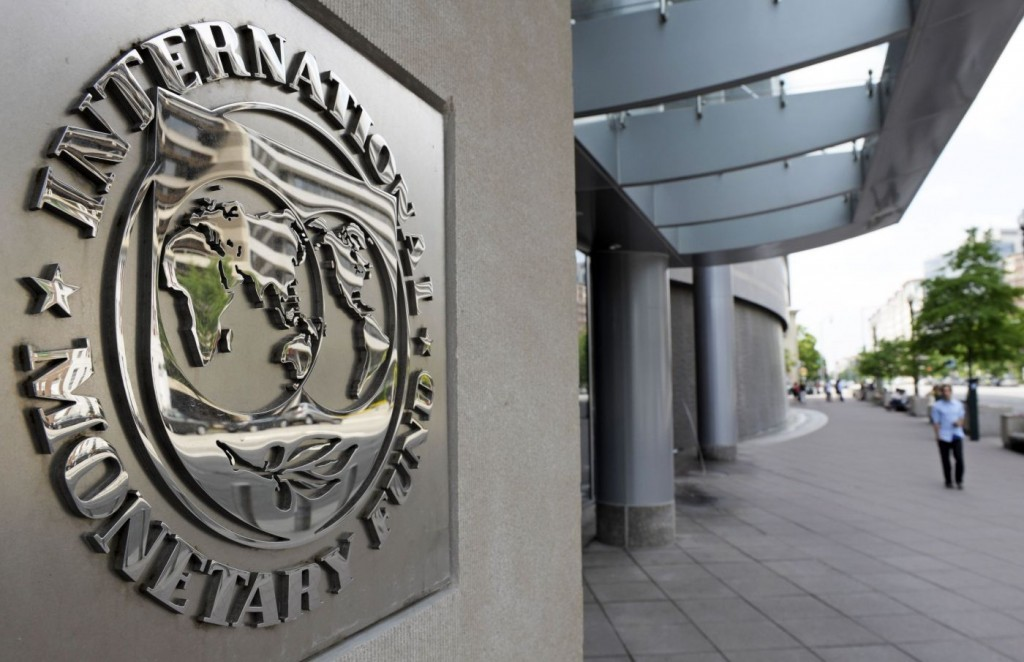 Haiti Expected To Record Near Four Percent Growth In 2014