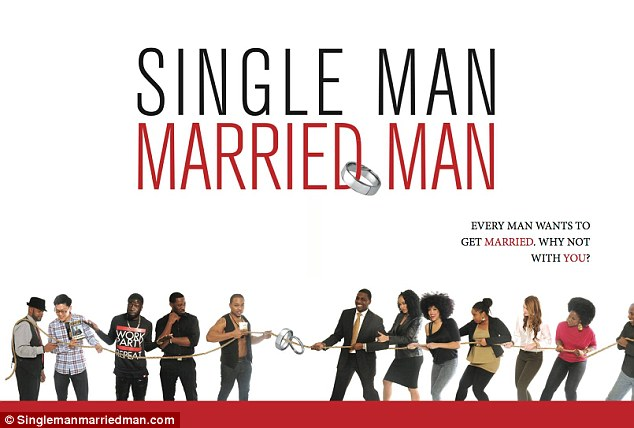 Single Man Married Man: Changing Ideas About Relationships Between Men And Women