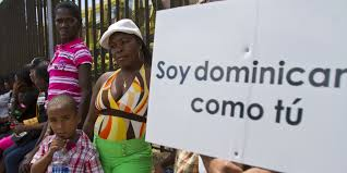 Dominican Republic New Citizenship Law: A Litmus Test For The Haitian Government
