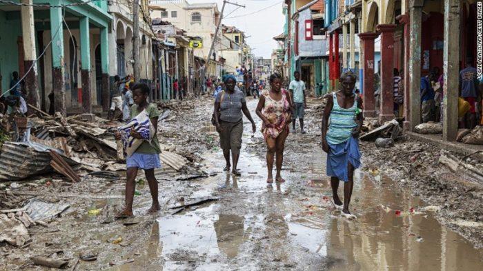 Haitian Times Morning News Roundup – June 12
