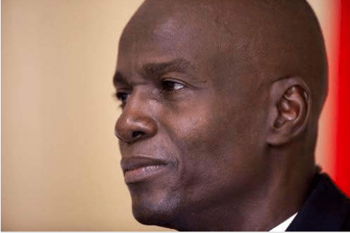 Haitian Times Morning News Roundup – Oct. 19