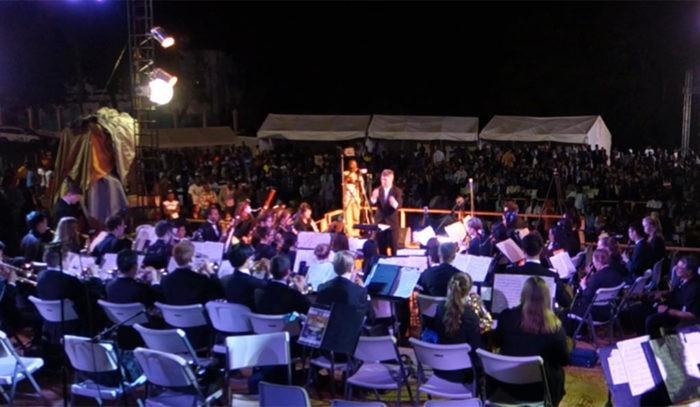 Haitian Times Morning News Roundup – Oct. 2