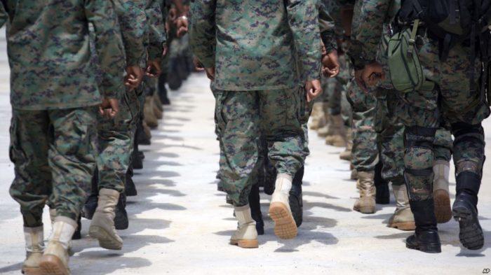Haitian Times Morning News Roundup – Nov. 16