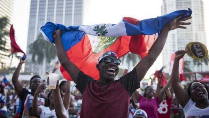 Haitian Times Morning News Roundup – Nov. 1