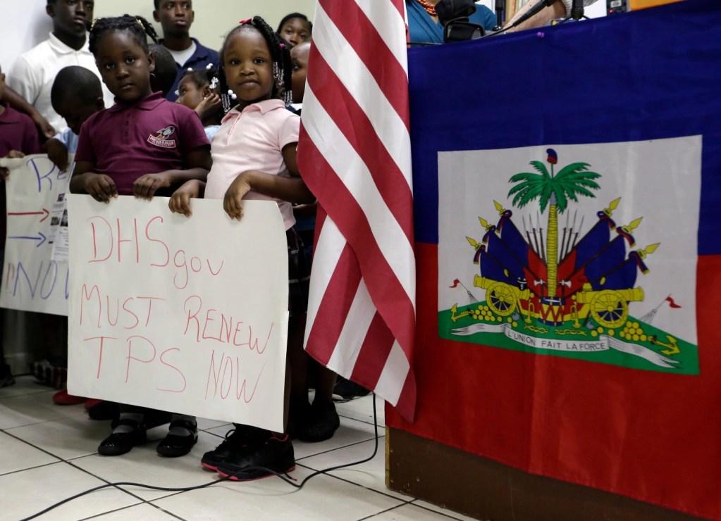 Haitian Times Morning News Roundup – Nov. 10