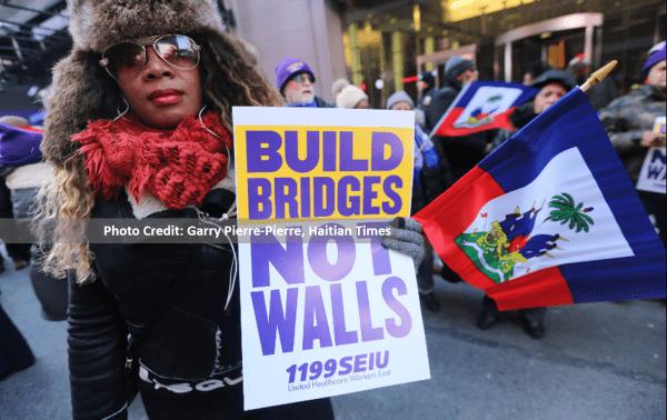 Haitian Times News Roundup – Jan. 02