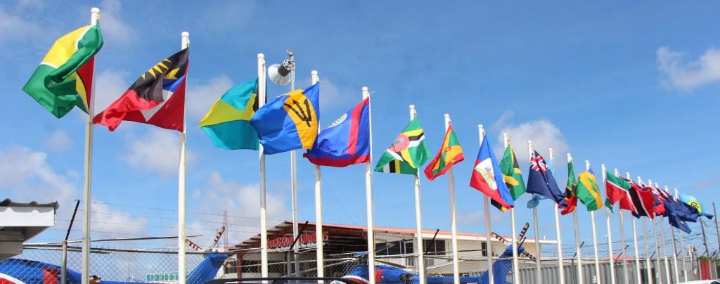 Haitian Times Morning News Roundup – Mar. 1