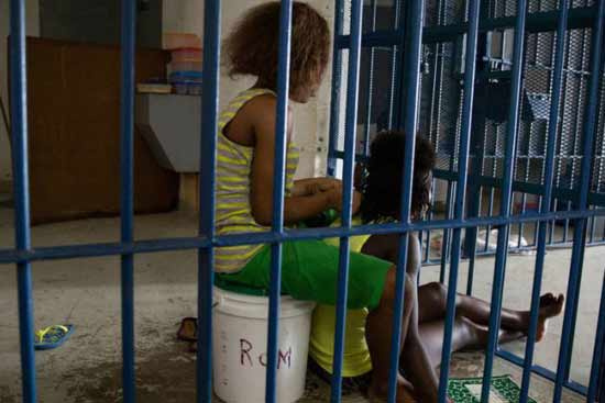 Haitian Times News Roundup – Dec. 14