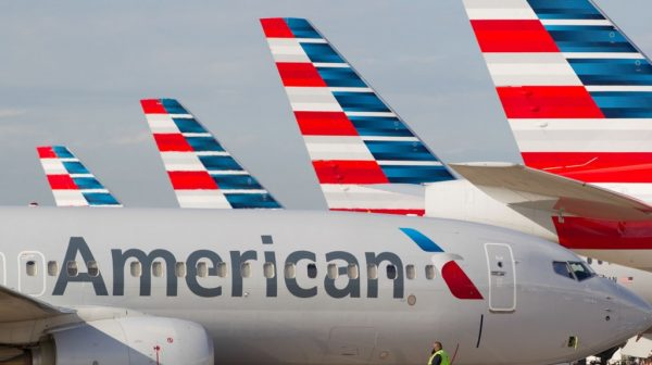 American Airlines Flights to Port-au-Prince, Haiti Priced in the Thousands