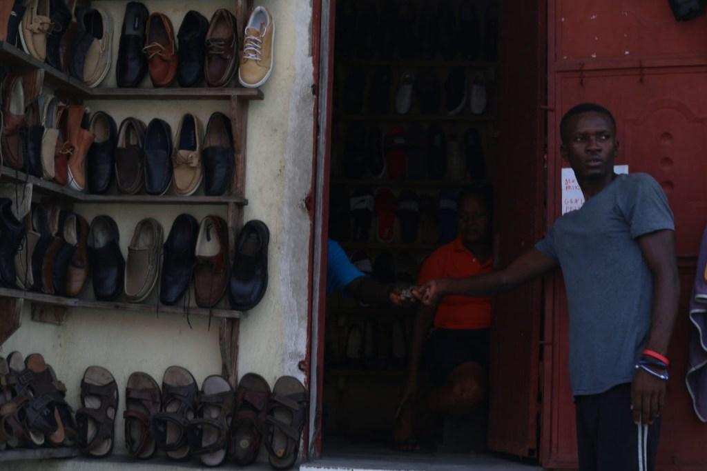Haiti platform MEnvesti connects entrepreneurs and Diaspora investors