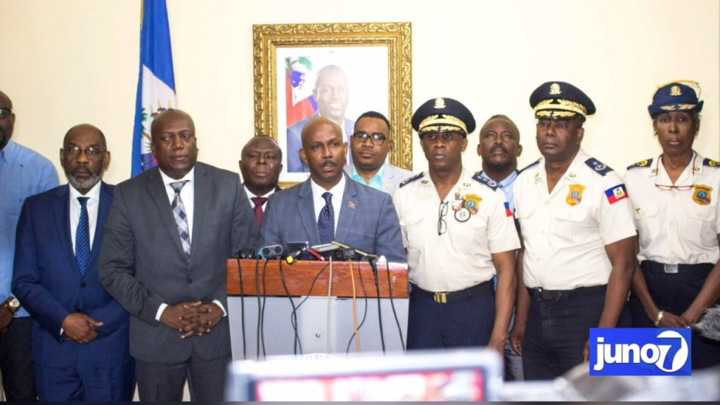 New measures to address issue of kidnapping