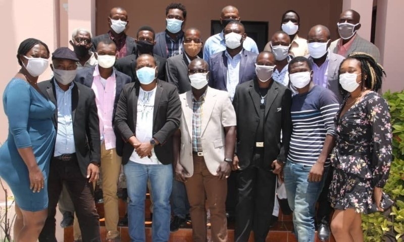 Covid-19: first two cases reported at Haitian city, Jérémie