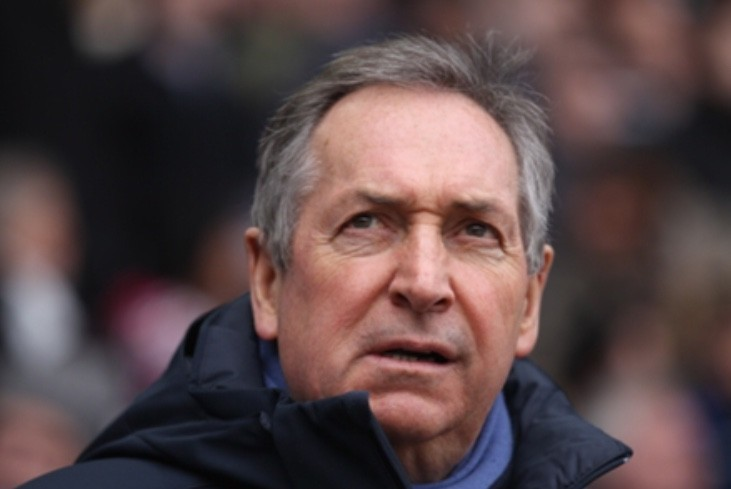 'PSG and Marseille formed an alliance to eliminate Lyon' – Houllier claims Ligue 1 giants influenced French government