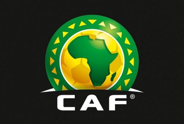 Breaking: CAF make huge decisions
